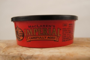 Imperial Cheese